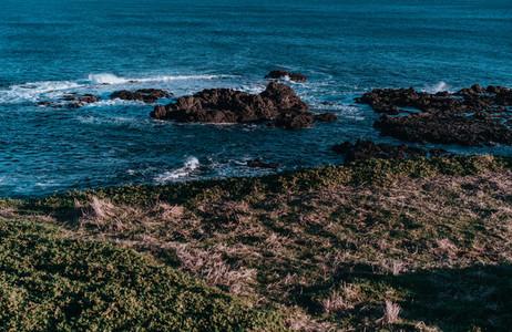Phillip Island Australia 9