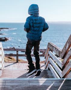 Phillip Island  Australia 10
