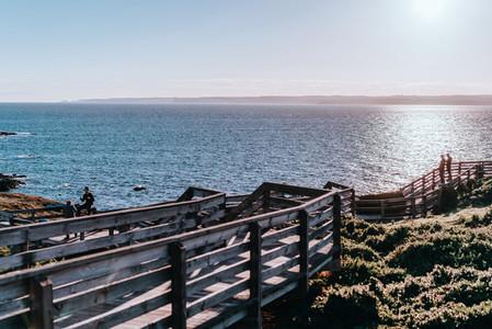 Phillip Island  Australia 12