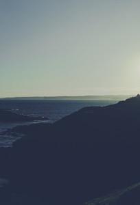 Phillip Island Australia 15
