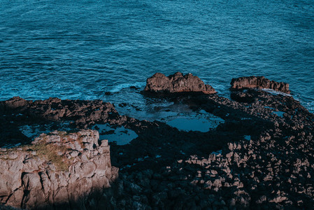 Phillip Island  Australia 18