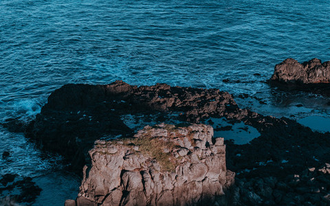 Phillip Island  Australia 19