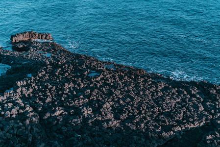 Phillip Island  Australia 20