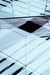 Glass Glare 2
