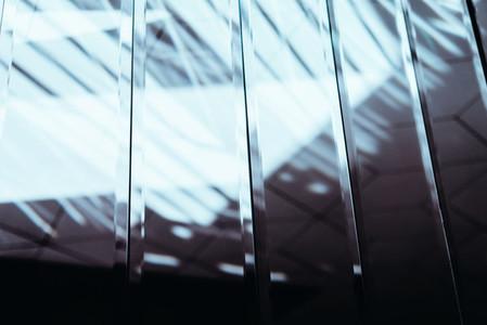 Glass Glare 4
