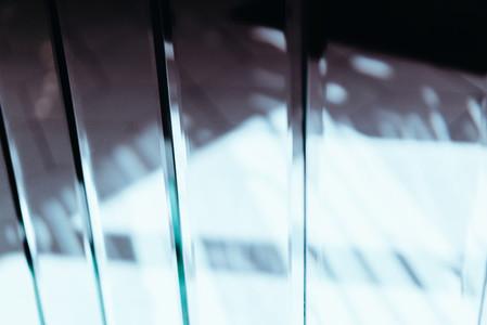 Glass Glare 5