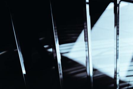 Glass Glare 9