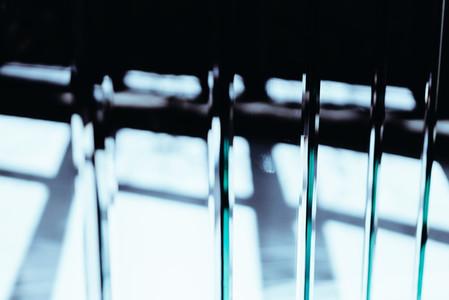 Glass Glare 10