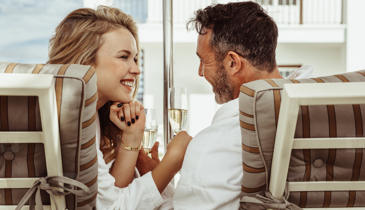Image result for couple spending time together