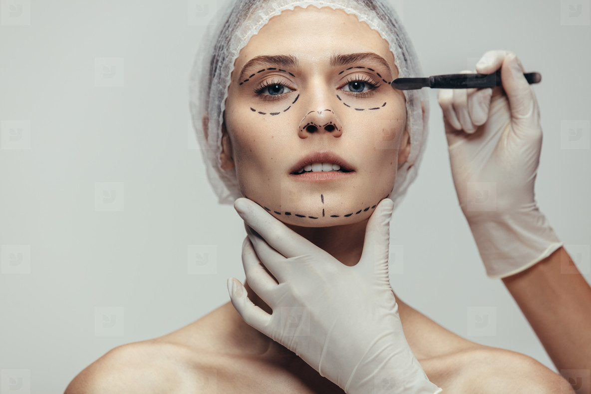 Photos Anti Aging Treatment And Face Lift Youworkforthem