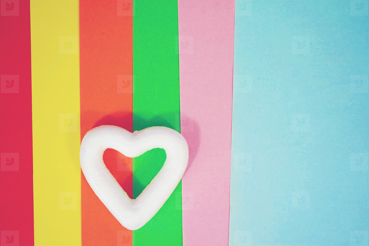 Photos Love Colorful Background Youworkforthem