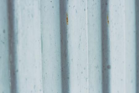 Baby blue grunge background