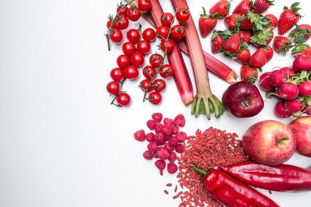 FoodiesFeed Premium   RED