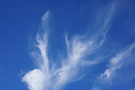 cloudtwo