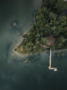 San Juan drone aerial 01