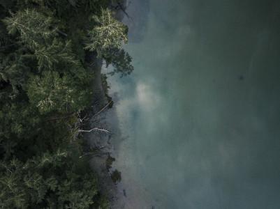 San Juan drone aerial 29