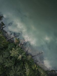 San Juan drone aerial 34