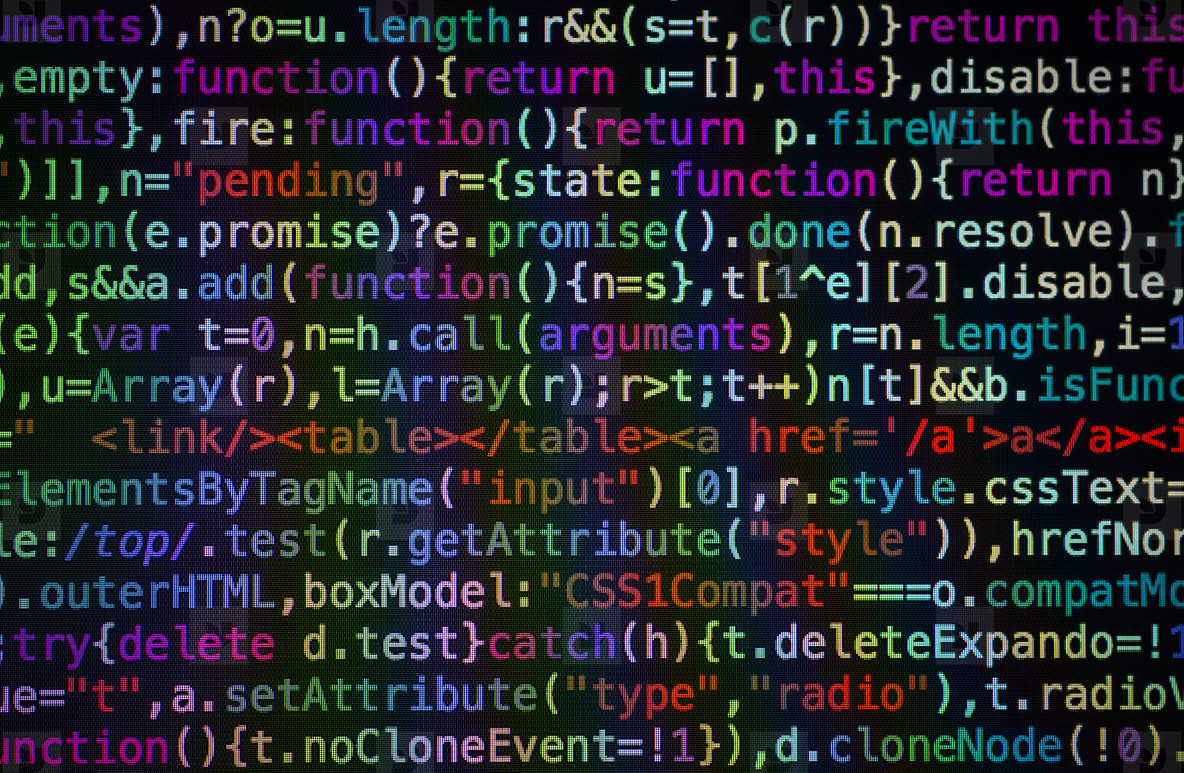 html php java source code