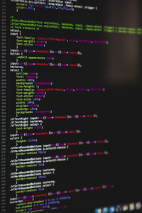 html php java source code