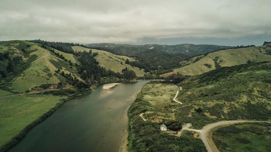 north california 14