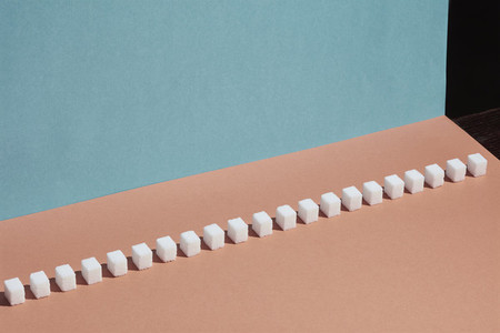 Sugar Pills 01