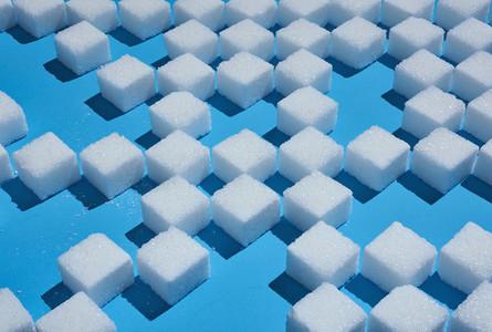 Sugar Pills 03