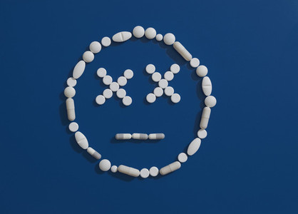 Sugar Pills 04