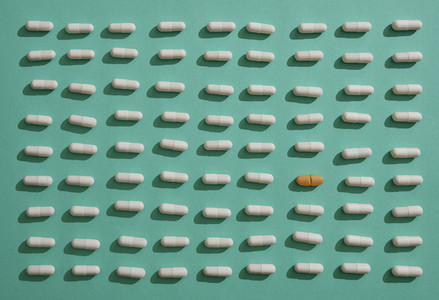 Sugar Pills 05