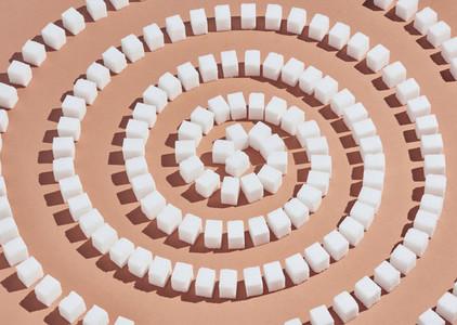 Sugar Pills 06