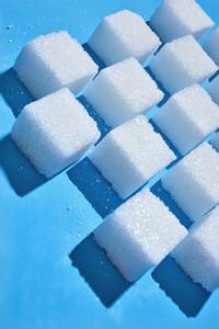 Sugar Pills 09