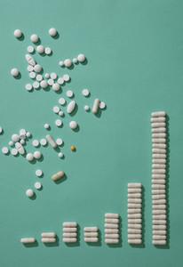 Sugar Pills 11