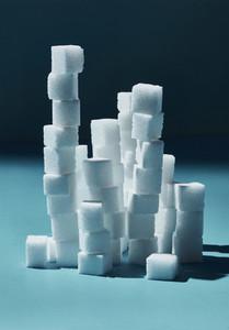 Sugar Pills 13