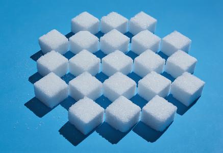 Sugar Pills 16