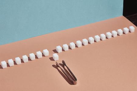 Sugar Pills 21