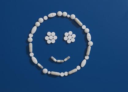 Sugar Pills 24