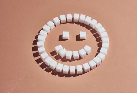 Sugar Pills 33
