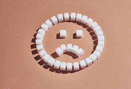 Sugar Pills 36