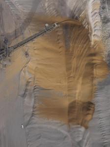 Aerial Overpass  18