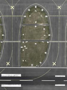 Aerial Overpass 35