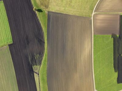 Aerial Overpass 41