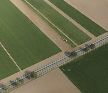 Aerial Overpass 59