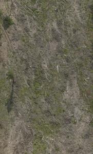 Aerial Overpass 105