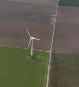 Aerial Overpass 108
