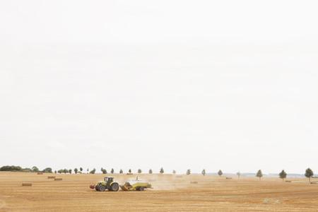 Farm To Fields 38