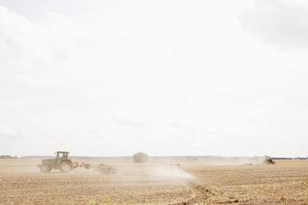 Farm To Fields 78