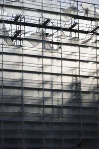 Berlin Constructed 02