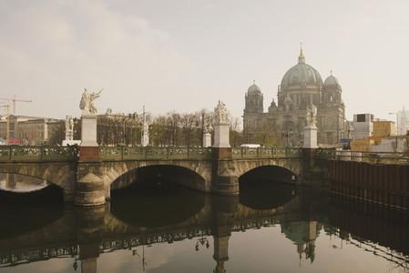 Berlin Constructed 03
