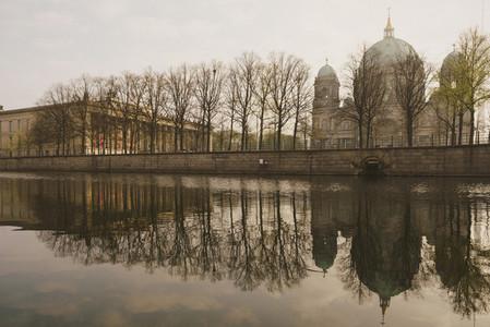 Berlin Constructed 07