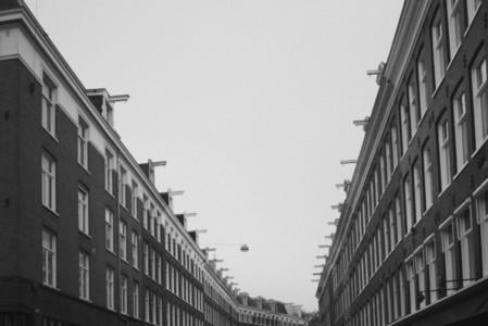 Berlin Constructed 09