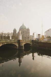 Berlin Constructed 10